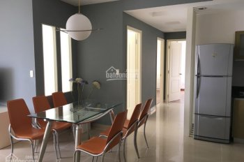Bán căn hộ Sky Garden 2, giá cực rẻ 2.65 tỷ, diện tích 91 m2. Liên hệ: 0901.180.155 Loan