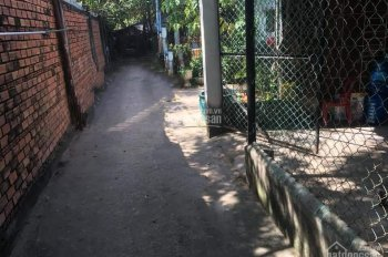 Cho thuê phòng trọ gần chợ Lái Thiêu - Thuận An - Bình Dương