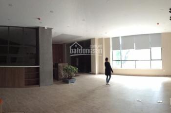 Chính chủ cho thuê 60m2 văn phòng tại phố Thái Hà, chuyển đến làm việc luôn