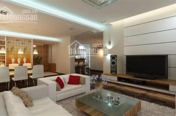 Bán gấp căn hộ Sông Đà Hà Đông, lô góc số 9 đẹp nhất, 17 tr/m2 thu về