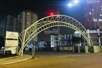 Tuyệt đỉnh kinh doanh, bán nhà khu đô thị Văn Khê