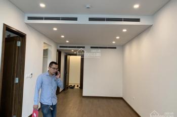 Chính chủ bán căn CC T30712A 90m2 Sun Grand City với giá 5,1 tỷ có bao phí sang tên
