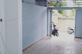 Chính chủ bán nhà 3 tầng đẹp tại Lê Duẩn, Bắc Sơn, Kiến An, 0904008479