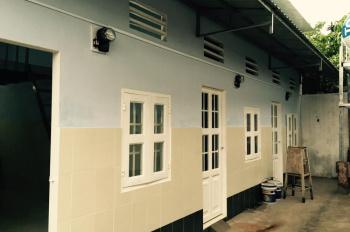 Cho thuê nhà trọ tại Lái Thiêu, Thuận An, Bình Dương. Lh: 0908 58 602 Phong