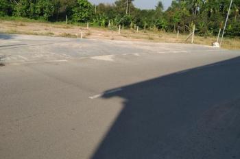 Chính chủ MT nhựa Thạnh Quý, Hưng Định, Thuận An, Bình Dương, DT: 10x38m, ĐT: 0918946188