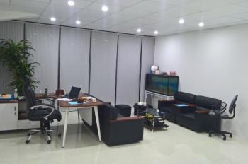 Cho thuê văn phòng tại Tố Hữu Hà Đông