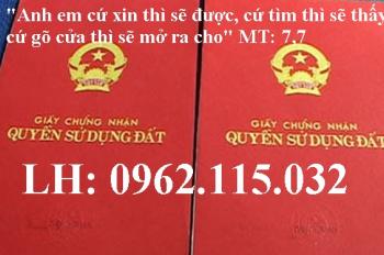 Tôi cần bán gấp tòa văn phòng 9 tầng mặt phố Nguyễn Ngọc Nại, giá 36 tỷ