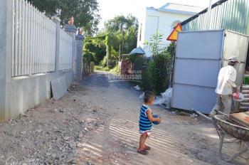 Cho thuê phòng trọ mới xây 100% tại Long Thành, chỉ 1.4tr/tháng