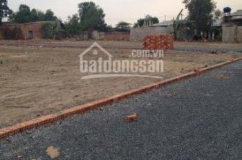 Khai xuân mở bán 20 lô đất ở thổ cư gần cổng 11, Quốc Lộ 51 vào 800m