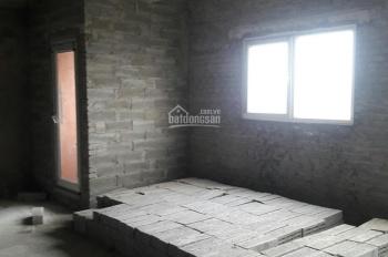 Gia đình cần bán nhanh căn hộ 75m2, nhà thô, khu đô thị mới Nghĩa Đô 106 Hoàng Quốc Việt