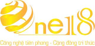 Smart Home đầu tiện tại Hà Nội chỉ có tại One 18 Ngọc Lâm