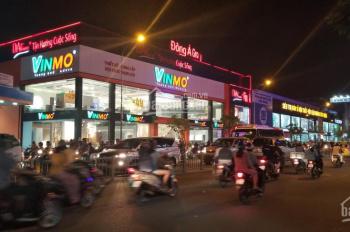 MT 2A Nguyễn Oanh. DTSD: 900m2 ngay ngã tư Phan Văn Trị - Nguyễn Oanh