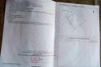 Bán đất vườn trồng tiêu tại ấp 1, Lâm San, Cẩm Mỹ Đồng Nai, DT 2000m2, giá 650tr