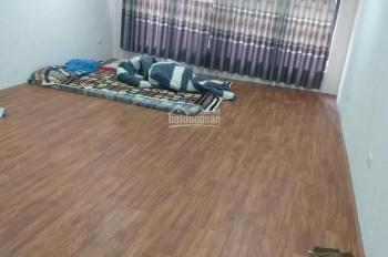 Cho thuê nhà 35m2 x 2 tầng mặt ngõ Nguyễn Xiển - Thanh Xuân, ô tô đỗ cửa giá 9 triệu/tháng