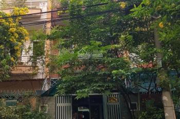 Bán nhà đối diện công viên nội bộ, ngay Pandora Trường Chinh, DT 4x20m, đúc 2 lầu, sân thượng 6.8tỷ