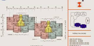 Chính chủ cần bán căn hộ 146m2 tòa Vinaconex 1. Giá 27 tr/m2, LH: 0961.395.388