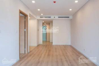 Chính chủ bán căn 70m2, full nội thất, giá 2,2 tỷ CC Rivera Park Hà Nội. LH 0942 495 225