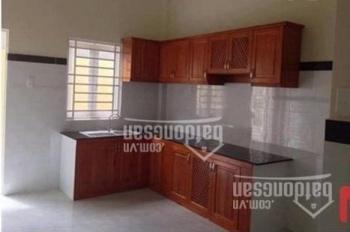 Nhà ngay đường Đinh Đức Thiện, Bình Chánh, giá từ 450 - 570 triệu/căn (0936944878)