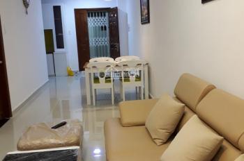 Chính chủ cần bán lại căn hộ chung cư 8X Plus, mặt tiền Trường Chinh, full nội thất