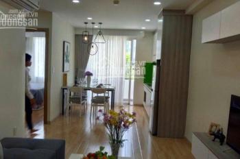 Nhận ký gửi mua bán, cho thuê căn hộ Starlight Riversdie Hậu Giang, Quận 6