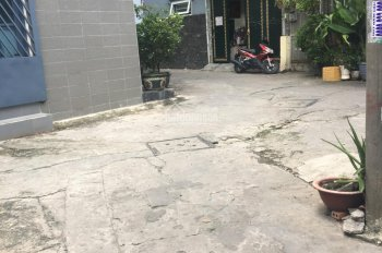 Bán nhà Huỳnh Văn Bánh, p14, q. Phú Nhuận, DT 5x10m, kết cấu: 3lầu, sân thượng, giá 7,4 tỷ TL ít