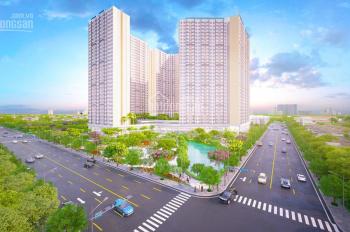 Mừng xuân Kỷ Hợi, mở bán khu căn hộ cao cấp City Gate 3, CK 10%, tặng vàng SJC, 2PN giá 1,3tỷ