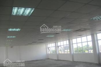Cho thuê văn phòng số 183 Bà Triệu, quận Hai Bà Trưng, 220m2, giá 230 nghìn/m2/tháng