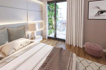 Bán 5 suất chung cư ngoại giao chỉ 22 triệu/m2 tại New Horizon 87 Lĩnh Nam 0942638681