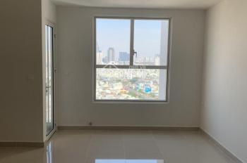 Cho thuê nhanh Sunrise City View giá tốt nhất 8,5tr/tháng 0943330005