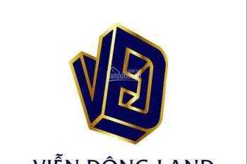 Bán nhà mặt tiền 129 đường Nguyễn Tiểu La, phường 5, Quận 10, 8.9 tỷ