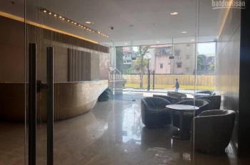 Chính chủ bán lại căn hộ T2-2006, 3 phòng ngủ, 108m2, hoàn thiện 6.5 tỷ. 091 6411 001