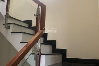 Nhà mới 100% bán gấp tại 76/59 Phan Tây Hồ, Phường 7, Phú Nhuận, TP. HCM