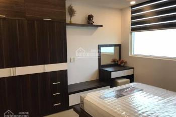 Cần cho thuê căn hộ Mường Thanh Khánh Hòa 04 Trần Phú. LH 0904890908