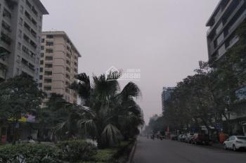 Bán mặt phố Tân Mai kéo dài, diện tích 1150m2, MT 25m, 60 tỷ