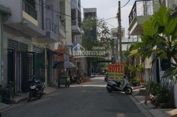 Bán nhà chính chủ 92m2 giá bao rẻ nhất khu Lý Thánh Tông, Q. Tân Phú