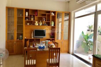 Cần cho thuê nhà nguyên căn tại khu Trung Sơn, Bình Hưng, Bình Chánh