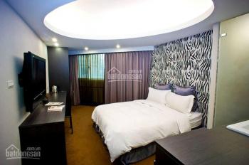Tôi cần bán căn hộ Vinhomes 54 Nguyễn Chí Thanh, Đống Đa, 86m2, 2PN, nội thất hiện đại, giá 4.9 tỷ