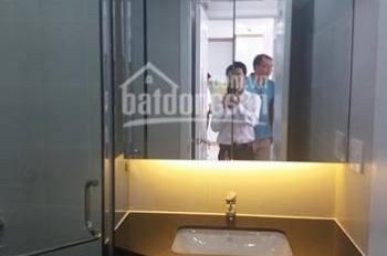 Cho thuê căn hộ Scenic Valley 3 PN, 101 m2, lầu cao, view sân golf, 29 tr/tháng, nội thất cao cấp