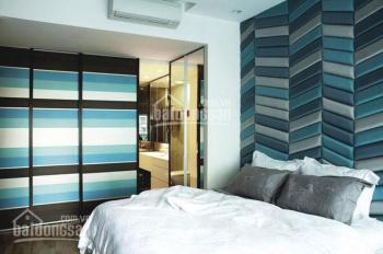 Tôi cần cho thuê căn hộ 671 Hoàng Hoa Thám, Ba Đình, HN, 75m2, 2PN, NT đẹp, 10tr/th