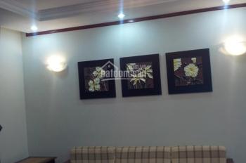 Chính chủ 100% cần bán căn hộ chung cư Vinaconex 1, 289A Khuất Duy Tiến, 115m2, 3 phòng ngủ