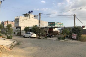 Bán căn trọ 8 phòng gần chợ Việt Kiều, giá 1 tỷ 4, sổ hồng riêng, GPKD