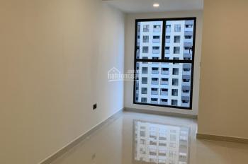 Cần cho thuê officetel Sài Gòn Royal 30m2, nhà HTCB, giá 12 triệu/tháng. LH: 0906.378.770