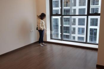 Cho thuê căn hộ 3 phòng ngủ đồ cơ bản Sun Ancora số 3 Lương Yên, giá 20 tr/th. LH: 0936530388