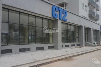 Cho thuê sàn thương mại tầng 1 kinh doanh hoặc bán hàng showroom. 0902131683