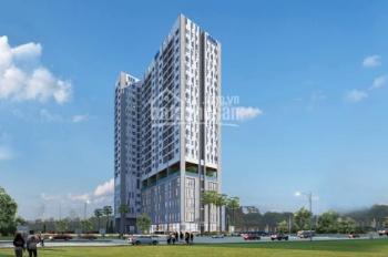 Bán căn hộ Quận 7 chỉ thanh toán 30% nhận nhà ở ngay. LH: 0933749201 Ms. Hân