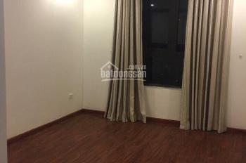 Cho thuê căn hộ chung cư Golden Land, 2PN đồ cơ bản, giá chỉ 11 tr/tháng. LH: 0888 928 126