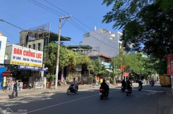 Cần bán MTKD 126 Tân Sơn Nhì, Tân Phú, DT: 9x22m, nhà 5 lầu, giá 37 tỷ