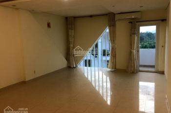 Bán gấp căn mặt tiền Lê Đại Hành, Q11, nhà hầm 6 tầng, vỉa hè 6m, giá rẻ nhất khu vực này