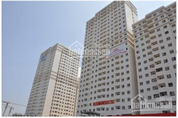 Cần bán chung cư Bình Khánh, 2 - 3PN, nhà mới 100% 1 tỷ 7
