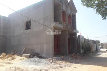 Bán nhà gần ngã tư Bình Chuẩn, phường Bình Chuẩn, thị xã Thuận An, Bình Dương